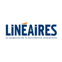 lineaires-logo